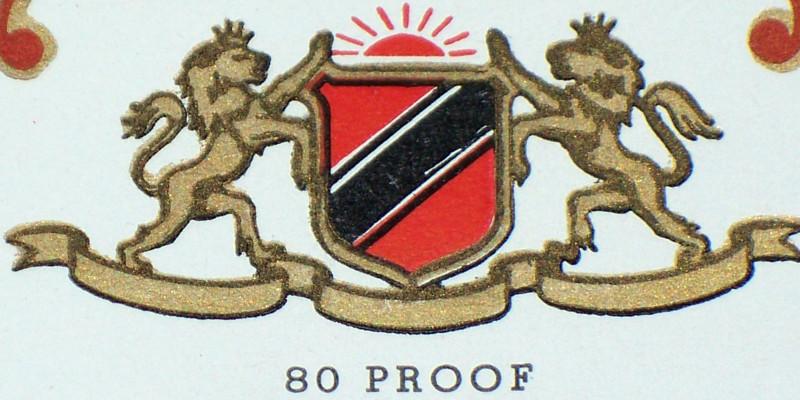 Royal crest labels 003
