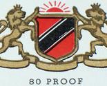 Royal crest labels 003 thumb155 crop