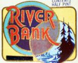 River bank labels 002 thumb155 crop