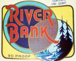 River bank big labels 002 thumb155 crop