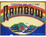 X rainbow labels 002 thumb155 crop