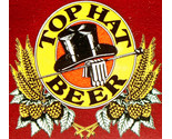 Top hat beer label 002 thumb155 crop