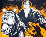 Zorro poster 003 thumb155 crop