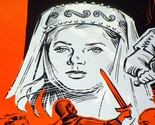 Robin hood poster 004 thumb155 crop