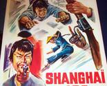 Shanghai joe poster 001 thumb155 crop