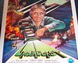 Laserblast poster 001 thumb155 crop