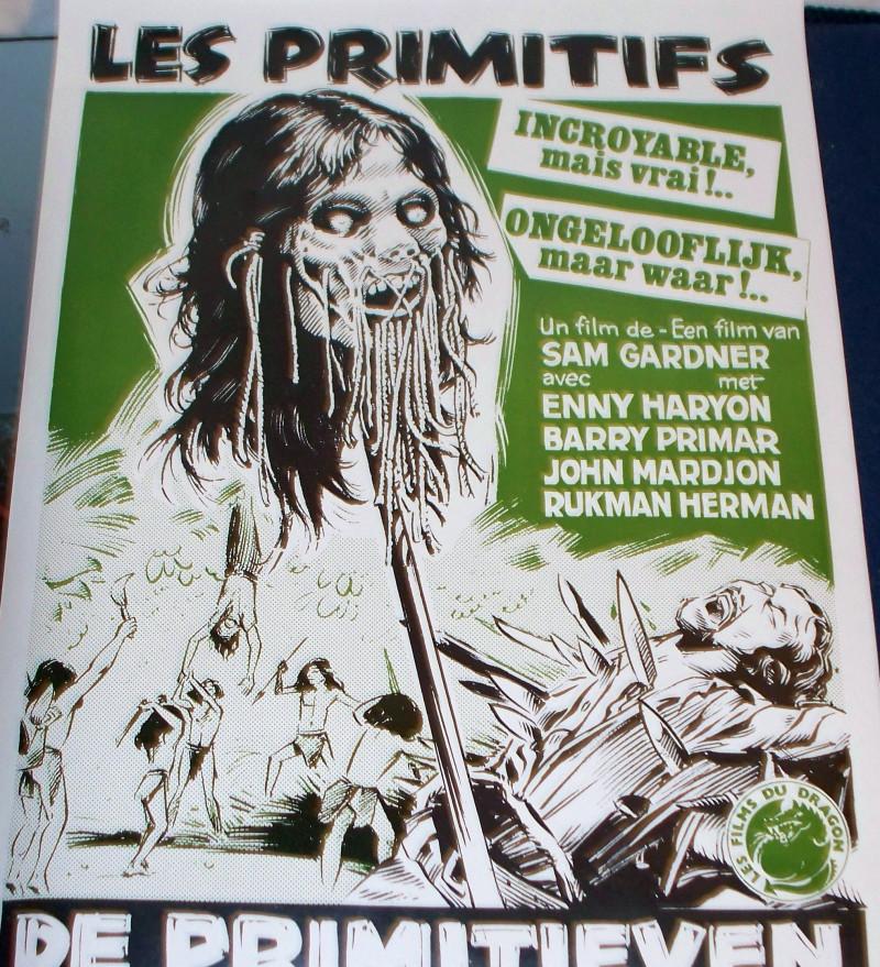 Primitifs poster 001