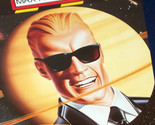 Max headroom poster 001 thumb155 crop
