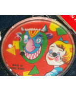1960's Patience Puzzle Girl and Monster, Unopened - $1.59