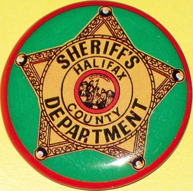 Halifax badge 002 001