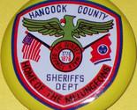Hancock tin badge 002 thumb155 crop