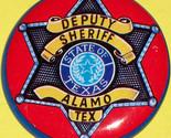 Alamo badge 002 thumb155 crop