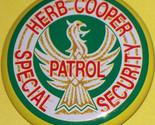 Cooper badge 002 thumb155 crop