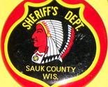 Wisconsin badge 002 thumb155 crop