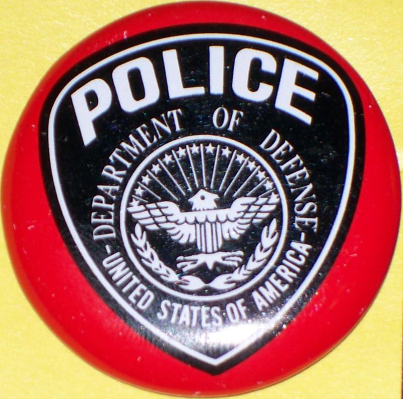 Defense badges 002