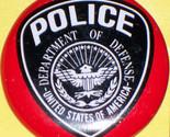 Defense badges 002 thumb155 crop