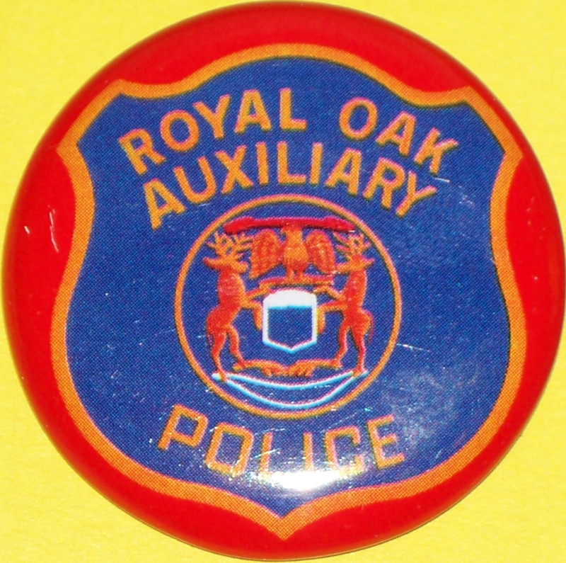 Royal oak 002