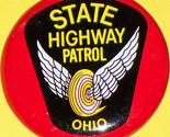 Ohio badge 002 thumb155 crop