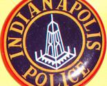 Indianapolis badge 002 thumb155 crop