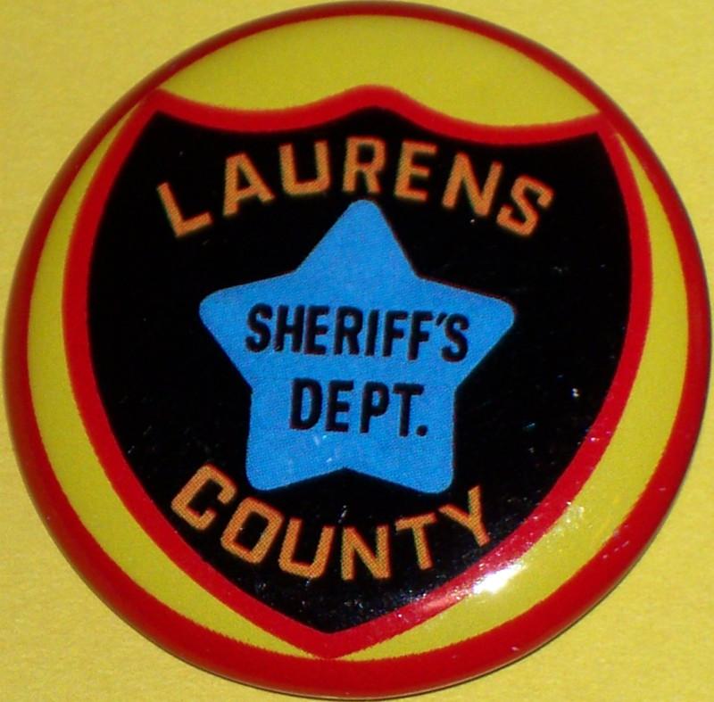 Lauren badge 002