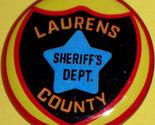 Lauren badge 002 thumb155 crop