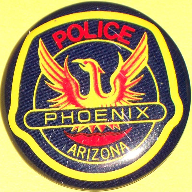 Phoenix etc badge 005