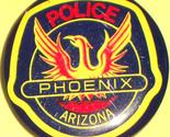Phoenix etc badge 005 thumb155 crop