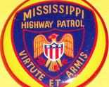 Mississippi badge 002 thumb155 crop