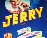 Jerry crate label 001 thumb155 crop