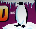 Polar bird crate label 002 thumb155 crop