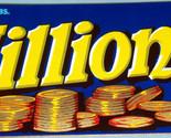 Milion dollar crate label 002 thumb155 crop
