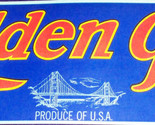 Golden gate crate label 001 thumb155 crop