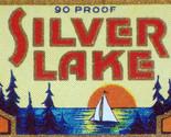 Silver lake labels 002 thumb155 crop