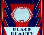 Black beauty broom label 001 thumb155 crop