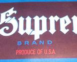 La suprema crate label 001 thumb155 crop