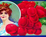 Valley queen crate label 002 thumb155 crop