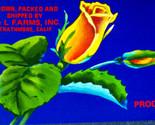 Rosebud crate label 003 001 thumb155 crop