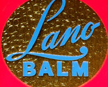 Lano skin balm label 0011 thumb155 crop