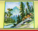 Isaacs can label 003 thumb155 crop
