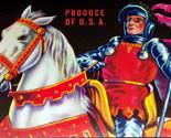 Ivanhoe knight crate label 002 thumb155 crop