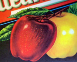 Stedelman apples crate label 002 thumb155 crop