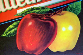 Stedelman_apples_crate_label_002_thumb200