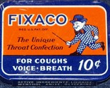 Fixaco advertising tin 001 thumb155 crop