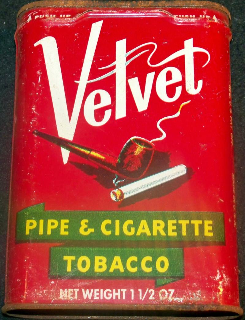 Velvet tins 001