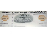 Penn central stock certificate 002 thumb155 crop