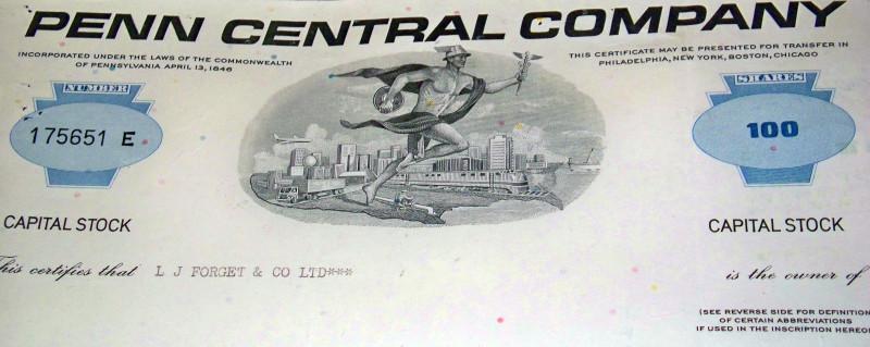 Redo stock penn central 001