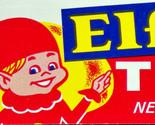 Elf tuna label 002 thumb155 crop