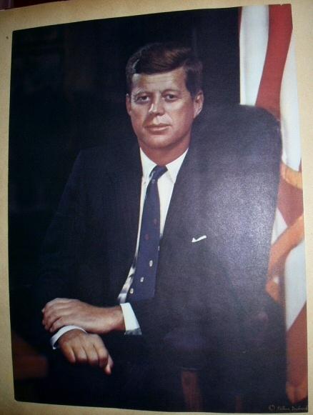 Kennedy 01