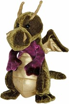 Homer the Dragon 7 Inches - $17.33