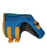 (New) RuffWear Float Coat Flotation Device - Dog Lifejacket, XXS Blue Dusk - $89.09